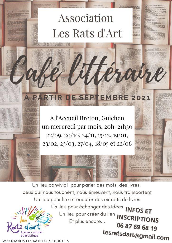 café-littéraire-atelier-litterature
